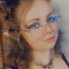 BrightFlame-HellWolf's avatar