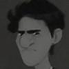 BrighthasBreached's avatar