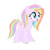 BrightHeartMLP's avatar