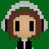BrightIce's avatar