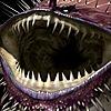 Brightlake's avatar