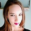 BrightMoon2094's avatar