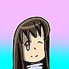 Brightmoonbeam's avatar
