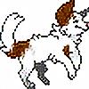 BrightMoonS2's avatar