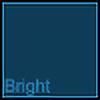 BrightMotive's avatar