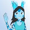 BrightNBlueFlames's avatar