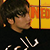BrightnessNights's avatar