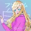 brightnightsun's avatar