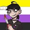 brightonskinner's avatar