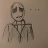 BrightonTheYeet's avatar