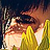 brightoptimism's avatar