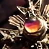 Brightosquee's avatar