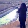 BrightPhotos's avatar