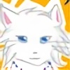 Brightpoppy's avatar