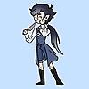 BrightPurpleKitten's avatar