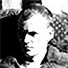 BrightRedFox's avatar