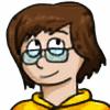 BrightRedPhoennix's avatar
