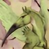 brightredrose's avatar