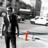 BRightSabbath's avatar
