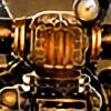 Brightsatan's avatar