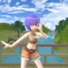BrightShadowMMD's avatar