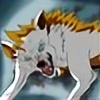 BrightShadowWolf31's avatar