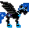 BrightsideJames's avatar