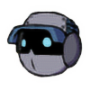 BrightsideRy's avatar