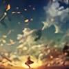 BrightSky002's avatar