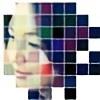 Brightsmile-didi's avatar