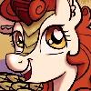 BrightSparkDev's avatar