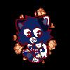 BrightSpirit2019's avatar