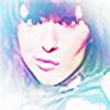 BrightsRainbows's avatar