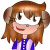 brightss1's avatar