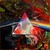 brightstar210's avatar