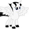 BrightStar40k's avatar