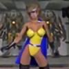 BrightStarheroine's avatar