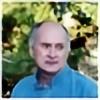 Brightstone's avatar