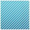 brightstripe's avatar