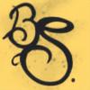 BrightSunny's avatar