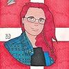 BrightSwordArt's avatar