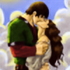brightswordsman's avatar