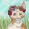 BrightTheLegit's avatar