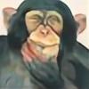 brightwash's avatar