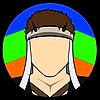 BrightwindInk's avatar