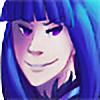 brightworks's avatar
