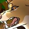 Brighty009's avatar