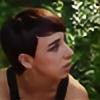BrigidAllanson's avatar