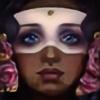 brigidashwood's avatar