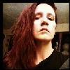 BrigidsBlest's avatar